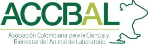 Asociación Colombiana para la Ciencia y Bienestar del Animal de Laboratorio